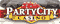 Party City Casino Logo