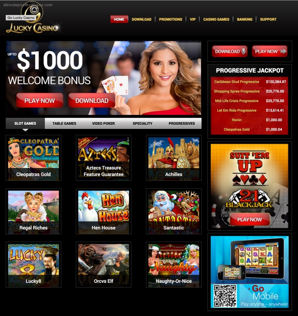 roadhouse reels casino no deposit bonus codes 2015