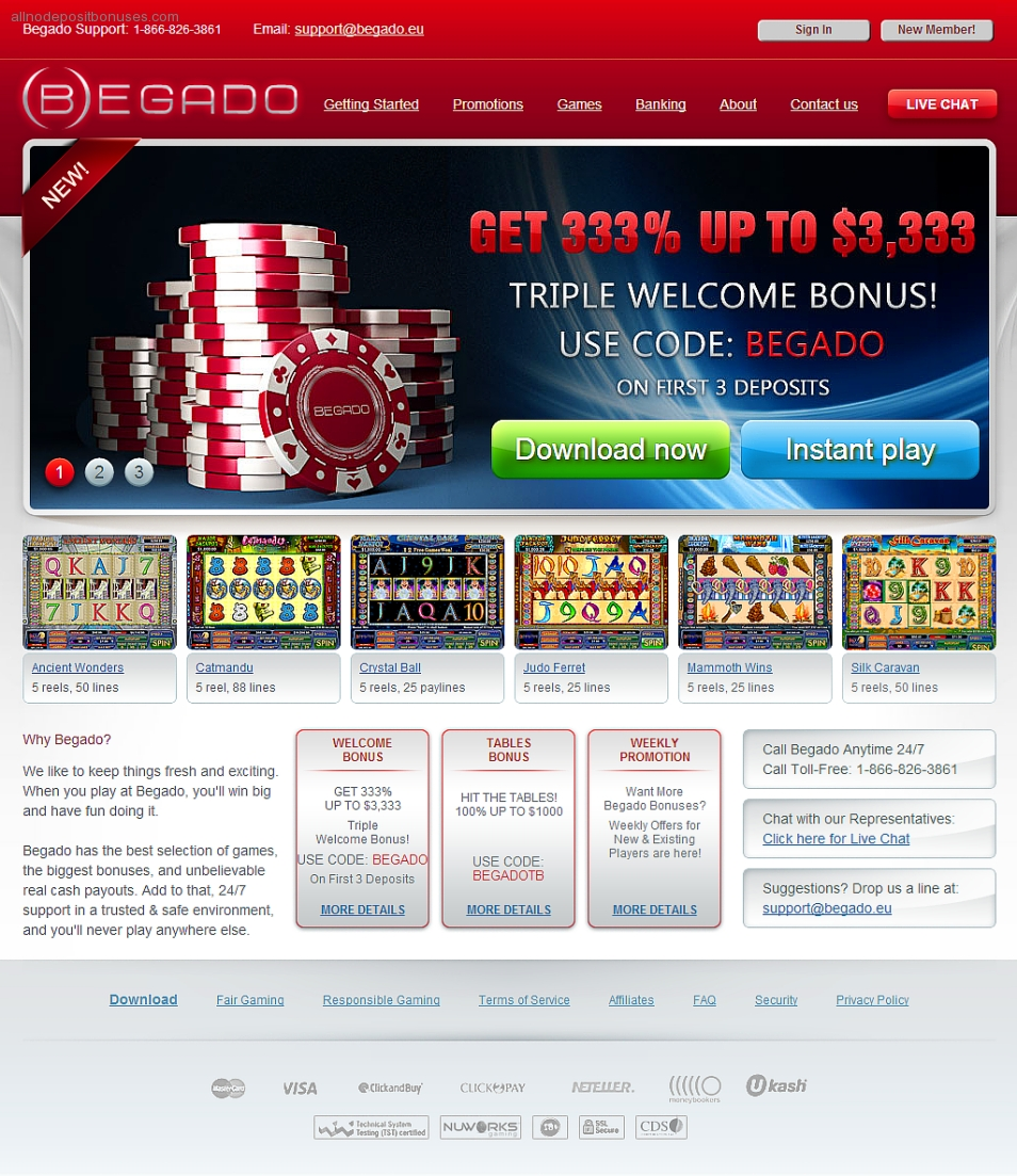 South Africa want to play some online casino games begado-casino-dglgcjhxqfc4ckwsw4gosc44cggsko848w4