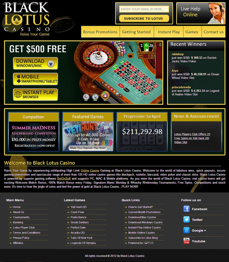 online casino real money pennsylvania