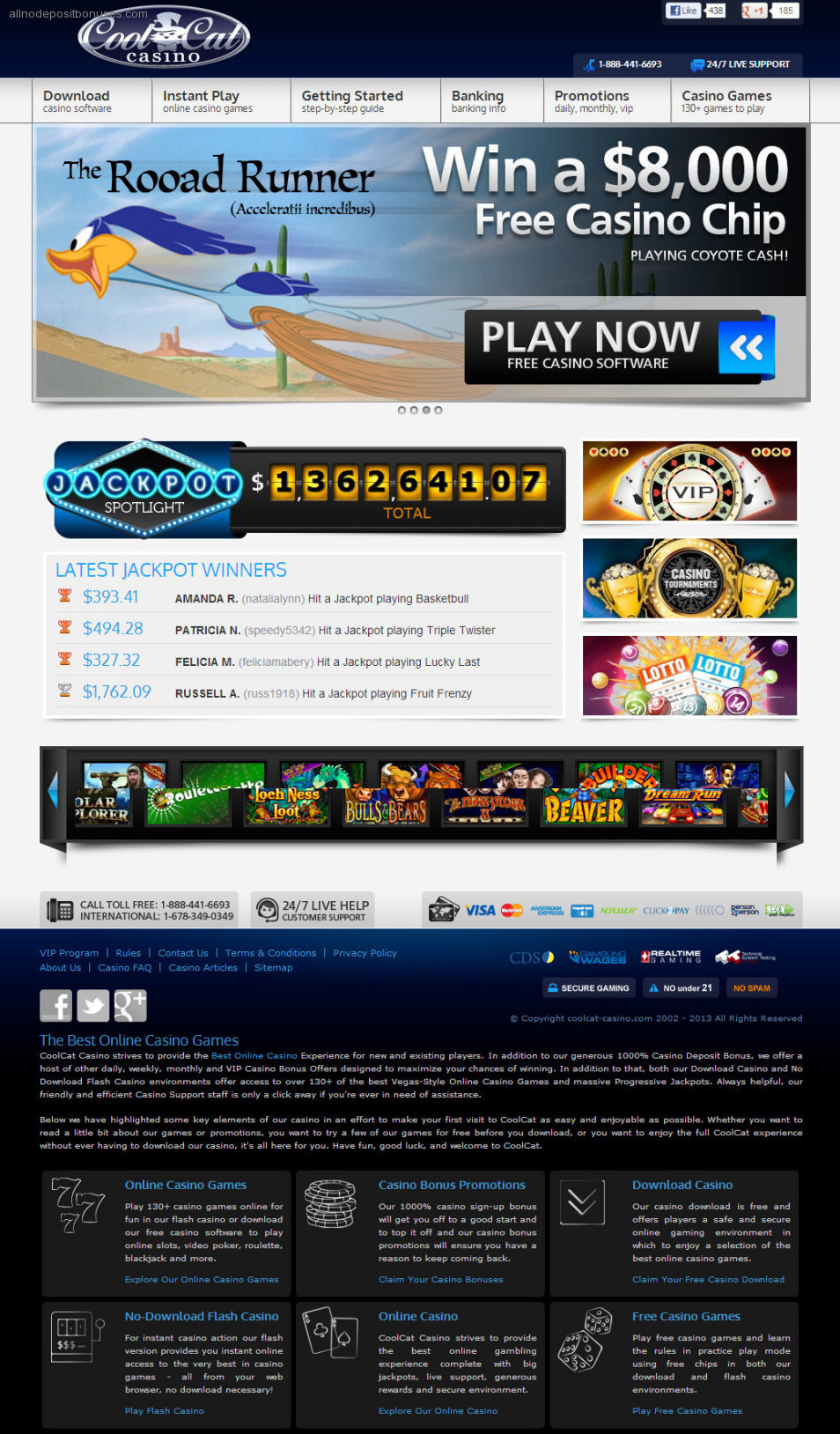 no deposit sign up bonus casino online book of ra classic