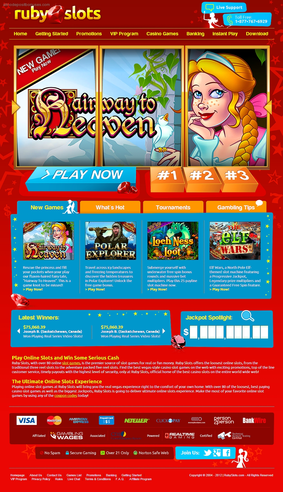 online casino no deposit bonus codes book ra